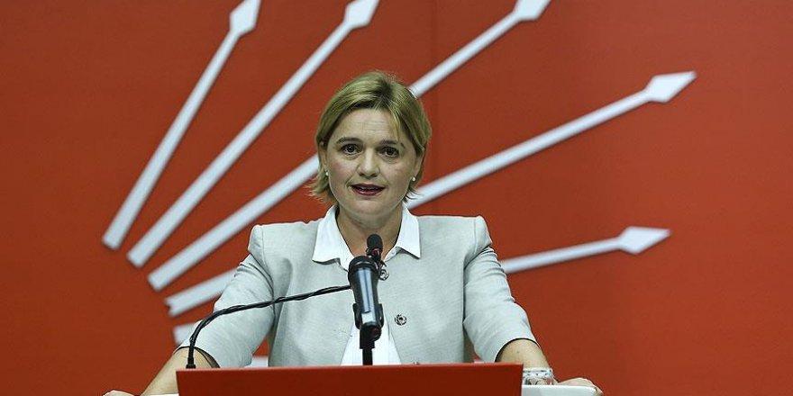 'Türkiye'de vatandaşların yüzde 68'i borçlu'