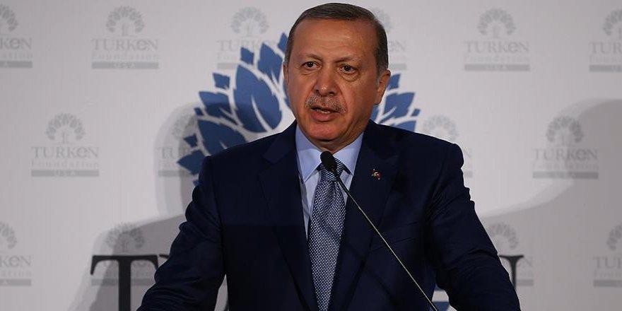 'FETÖ her ülke güvenliğine tehdittir'