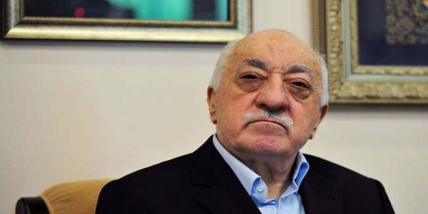FETÖ elebaşı Gülen'i tekme tokat döven yarbay konuştu
