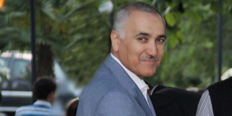 """Adil Öksüz'ü serbest bırakan hakimlere """"FETÖ"""" soruşturması"""