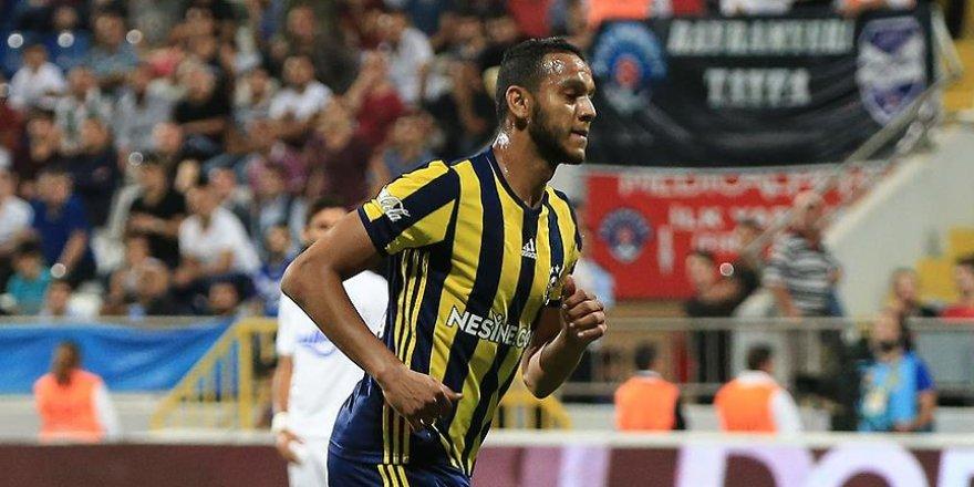 Josef de Souza: Fenerbahçe'yi tekrar şampiyonluğa taşımak istiyoruz