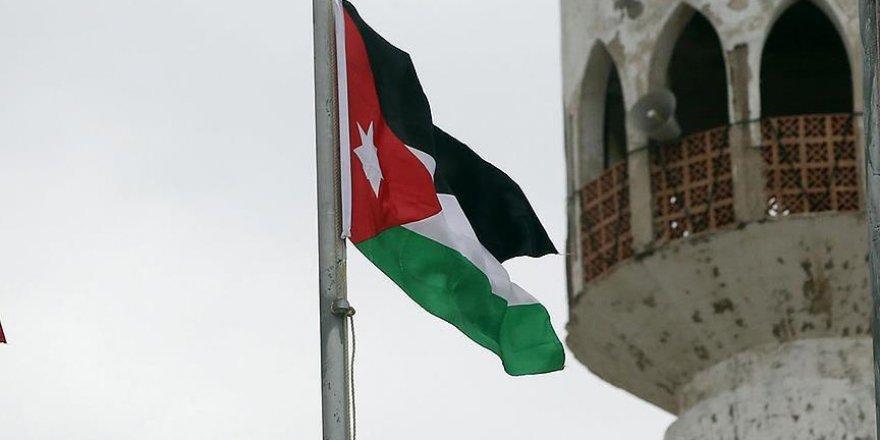 Ürdün'de Ulusal Reform Koalisyonu yeni bir 'blok' kurdu