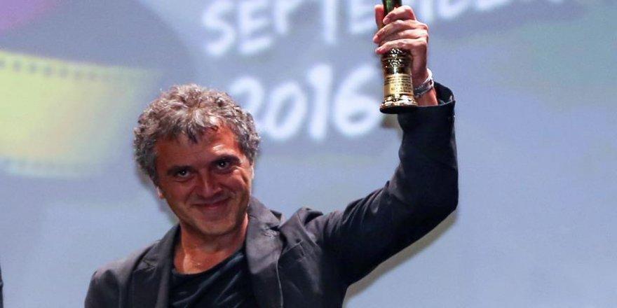 Adana Film Festivali'nde 'En İyi Film Ödülü' sahibini buldu
