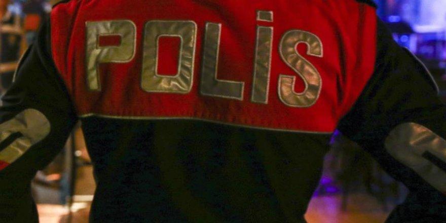 Emniyette dev FETÖ operasyonu!12 bin polis...