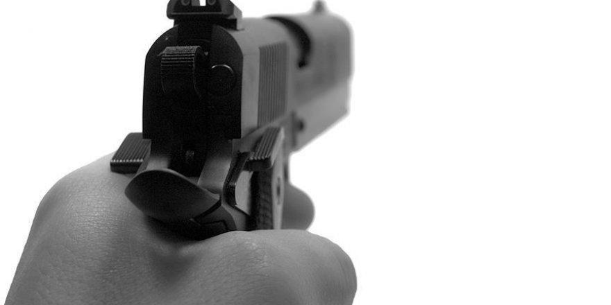 Ürdünlü gazeteci-yazar öldürüldü