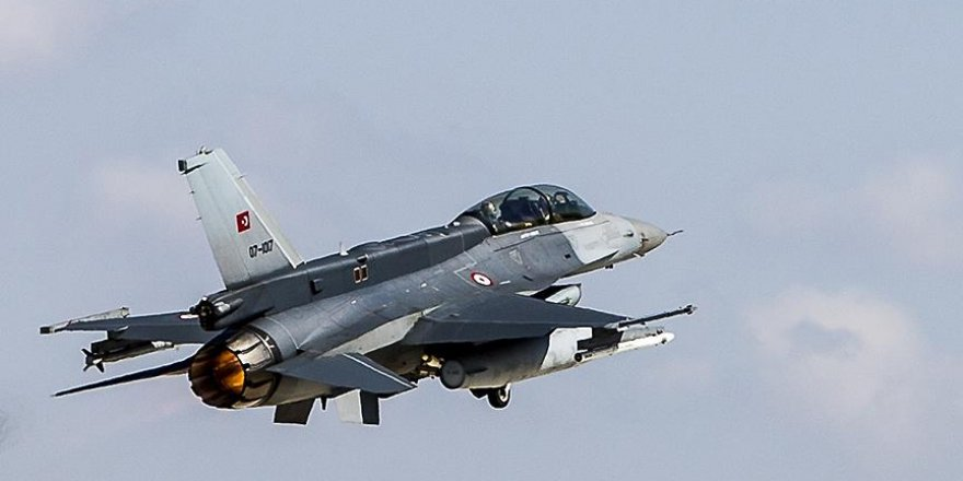 Işık: Ankara'da ne tank ne savaş uçağı ne de helikopter göreceğiz