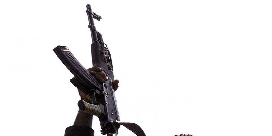 Yemen'de Husilerden şartlı teklif