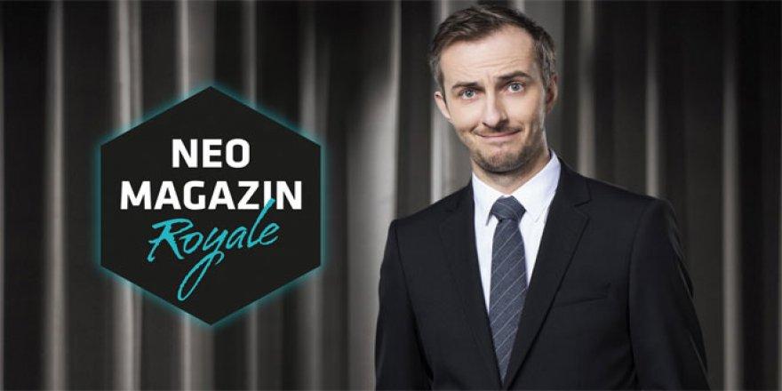 Erdoğan'a hakaret eden komedyen hakim karşısına çıkacak