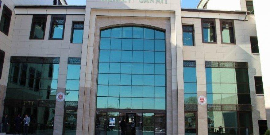 Nevşehir'de FETÖ/PDY'den 3 kişi tutuklandı
