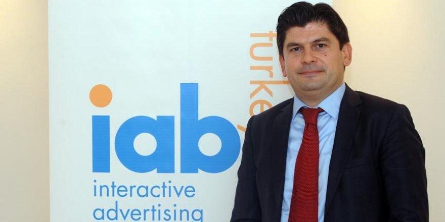 Dijital reklam yatırımları yüzde 20 arttı
