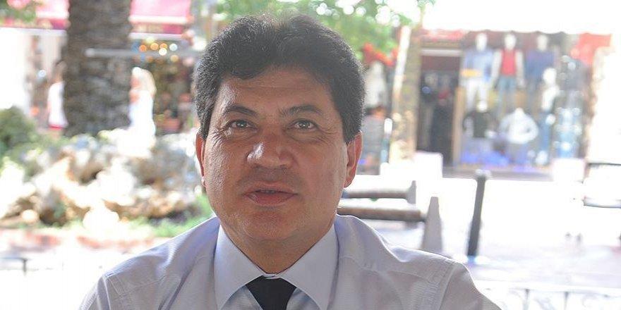 Eski MHP'li: Terbiyesini aldığımız CHP'ye döndüğümüz için mutluyuz