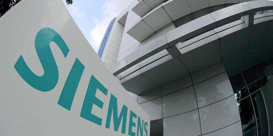 Siemens bin 700 kişiyi işten çıkaracak