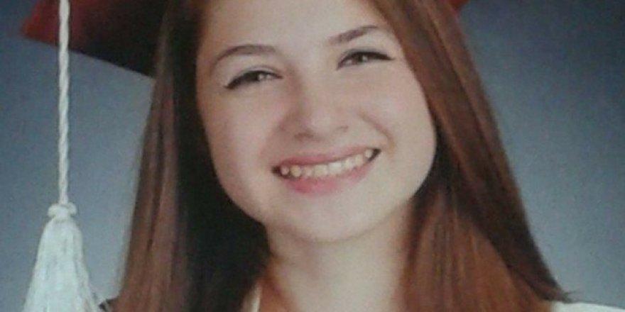 16 yaşındaki genç kız motosiklet kazasında hayatını kaybetti