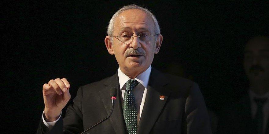 Abdülkadir Selvi Kılıçdaroğlu'nun iddiasını açıkladı