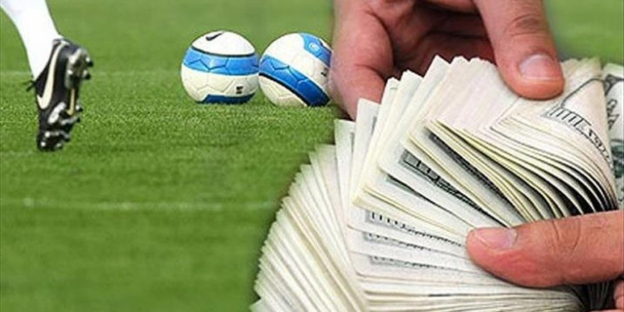 İngiliz futbolunda yeni rüşvet iddiaları bitmiyor