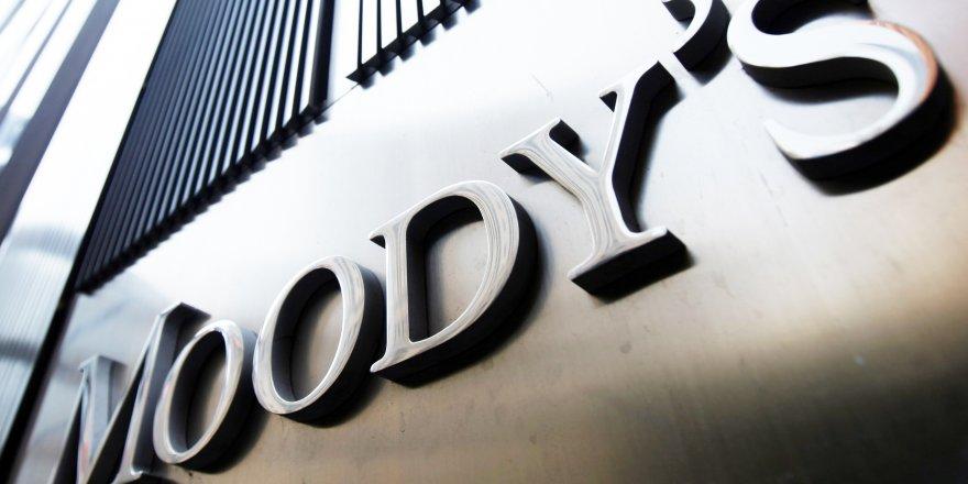 """Moody's'in kararı tamamen siyasi"""