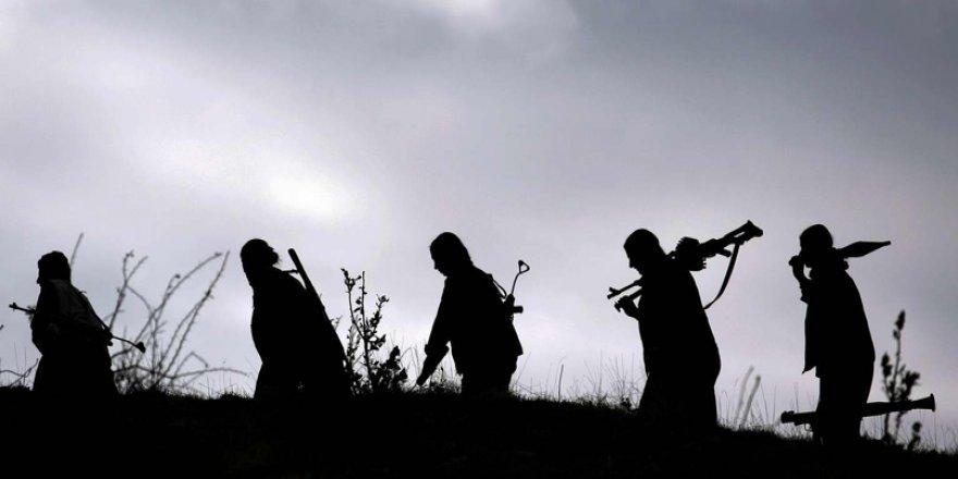 PKK'nın kökünü kazıyacak sistem