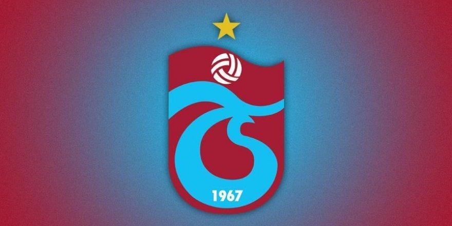 Trabzonspor'dan 'loca listesi' açıklaması
