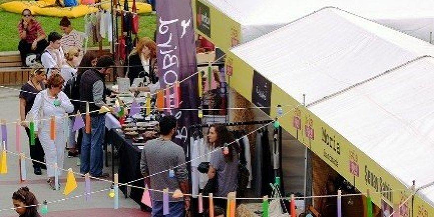 5. Garden Sale, 1-2 Ekim'de İstanbul'da yapılacak