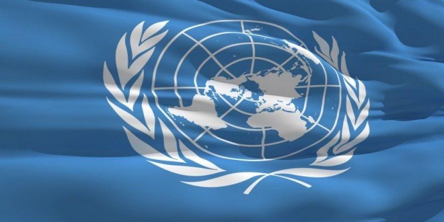 BM: 'Afganistan'da ABD'nin İHA saldırısında 15 sivil öldü'