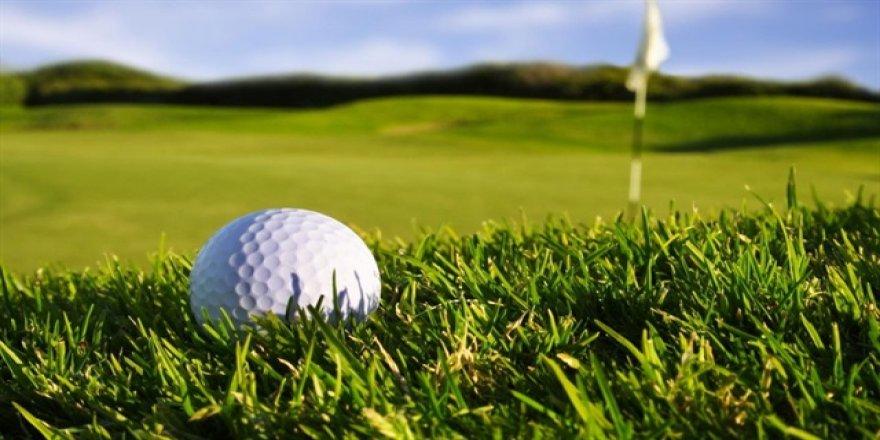 ABD füzelerini 'golf sahası'na konuşlandıracak
