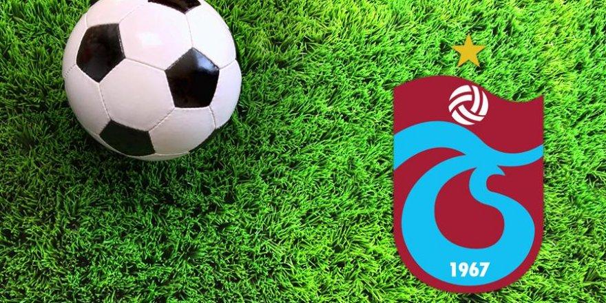 Trabzonspor isminin kullanım hakkı için ön protokol imzaladı