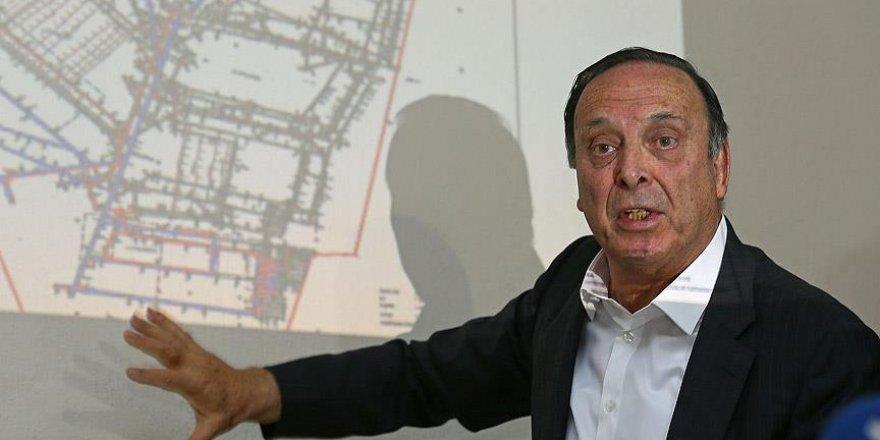 Soma'daki facia davasında Alp Gürkan için dava yolu açıldı