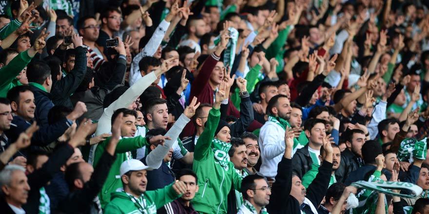 Adanaspor maçı biletleri satışa çıktı