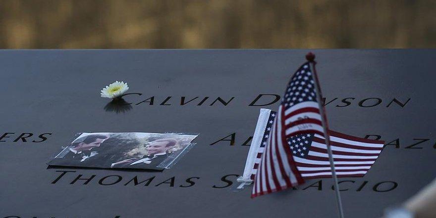 ABD'de Suudi Arabistan aleyhinde '11 Eylül' davası açıldı