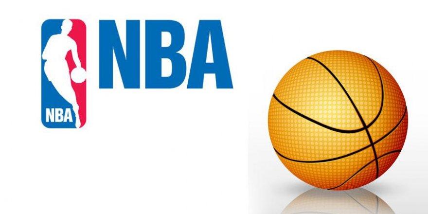NBA'de zirvedekiler kayıpsız
