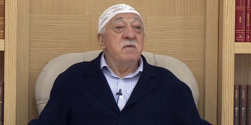 ABD heyeti: Gülen için 17 saatlik görüşme iade için yeterli