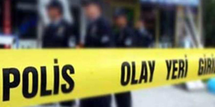 İntihar eden polisin üzerinden not çıktı