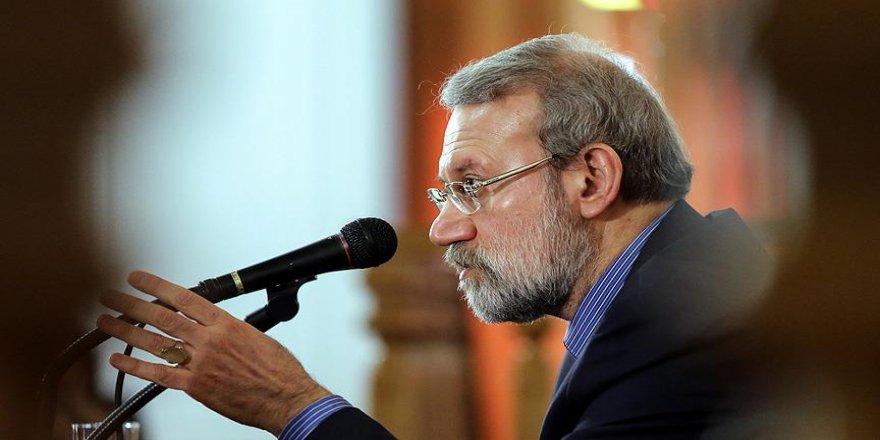İran'da 'astronomik maaş' tartışması