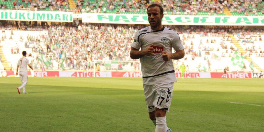 Alban Meha milli takıma çağrıldı