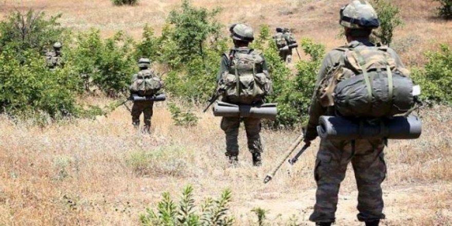 PKK her yerde savaşı kaybediyor