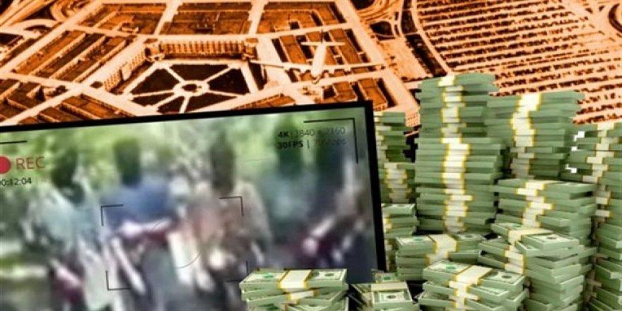 ABD, sahte El Kaide videoları için servet ödemiş!