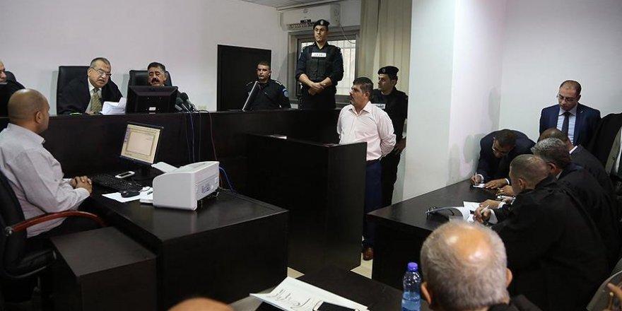 Filistin'de seçim kararı