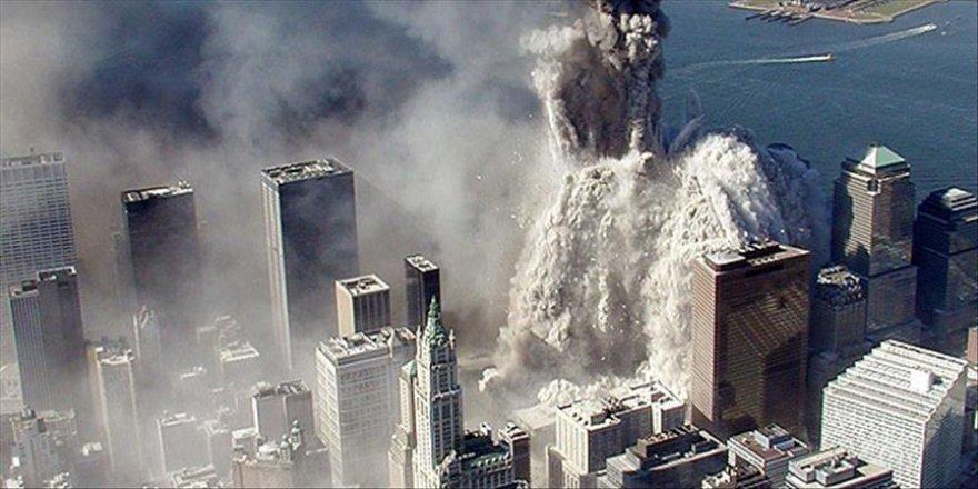 '11 Eylül yasa tasarısının kabul edilmesinden endişeliyiz'