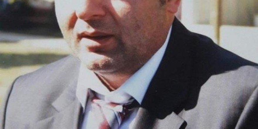 Ünlü işadamı, tinercilerin bıçaklı saldırısına uğraması sonucu öldü