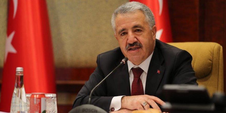 'Türkiye'nin uluslararası sivil havacılıktaki başarısı tescillendi'