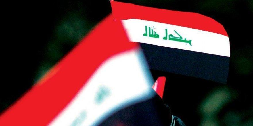 Türkiye'nin Bağdat Büyükeçlisi Irak Dışişlerine çağrıldı