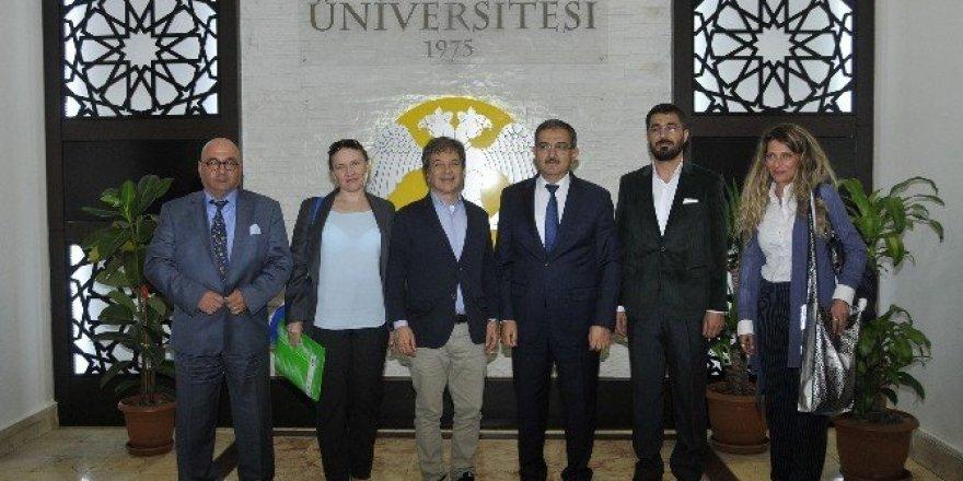 İtalyan tasarımcılar yerli otomobil için Türkiye'de