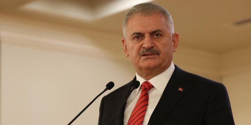 'İstanbul, tarihteki yerini ebediyete kadar koruyacaktır'
