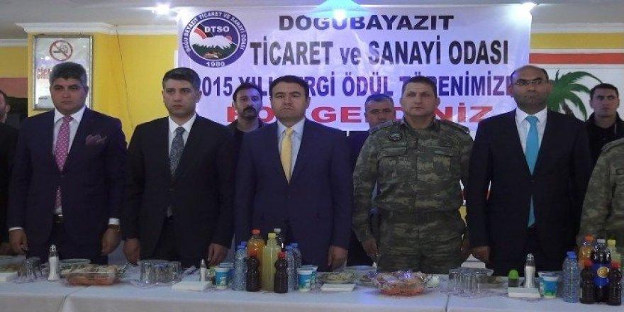 Vali Işın'dan PKK ve FETÖ'ye tepki