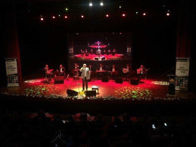 Sultanbeyli'de kültür ve sanat sezonu açıldı