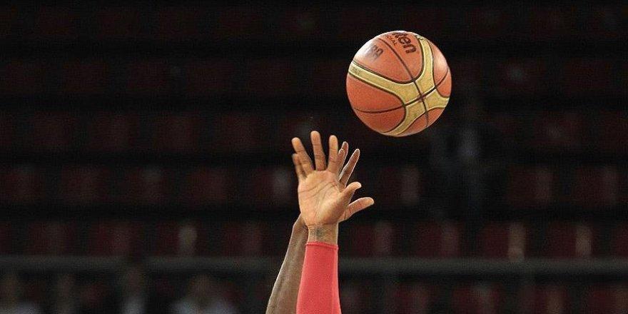 Kadın basketbolunda 37. sezon başlıyor