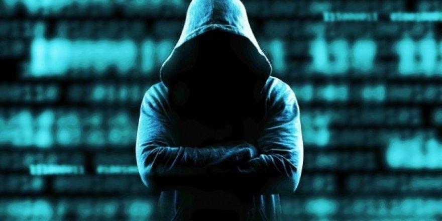 Türk hackerlar bu kez Irak'ı hedef aldı