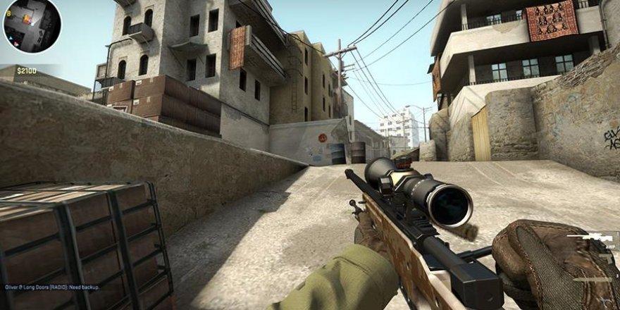Hangi dijital oyunda 'İslamofobi' tehlikesi var?