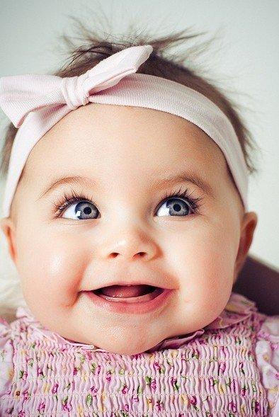 Bebeklere en çok Zeynep ve Yusuf ismi verilmiş