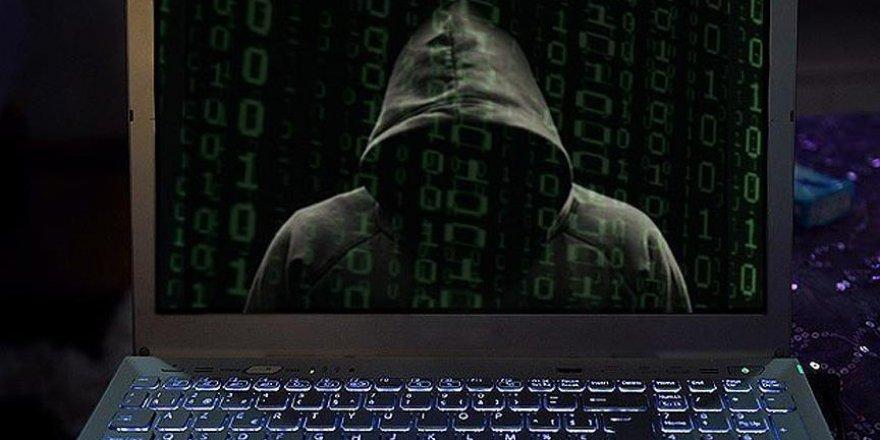 ABD siber saldırılardan dolayı Rusya'yı 'resmen' suçladı